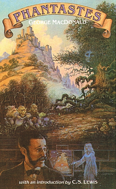 Cover for the Eerdmans 1981 edition